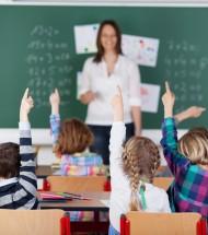 Eğitmenlik Sertifikaları