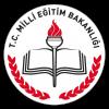 Milli Eğitim Bakanlığı[MEB]