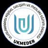 Ukmeder