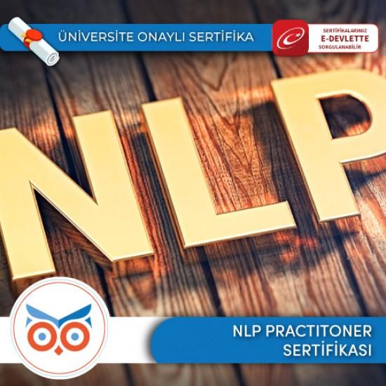 NLP Practitioner Sertifika Programı