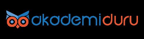 AkademiDuru - Üniversite Onaylı Sertifika Programları